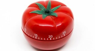 Pomodoro apps for Android