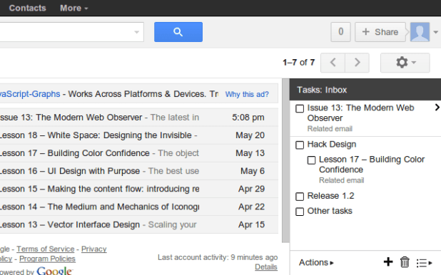 best-gmail-chrome-extension-right-tasks