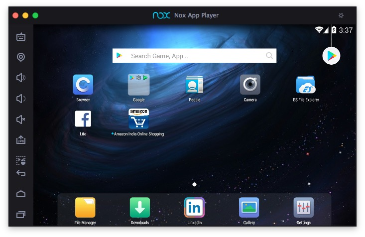 Best Mac Os App For Developing Android Apps
