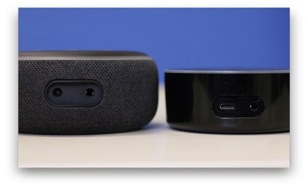 Echo Dot 3 v Echo Dot 2: un confronto dettagliato