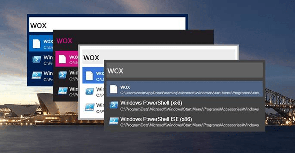 wox_launcher