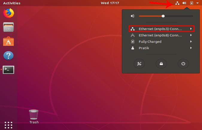GUI_Network
