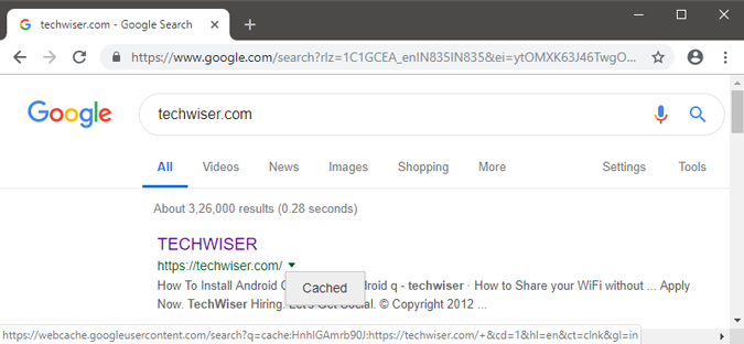 cached_web_page_chrome