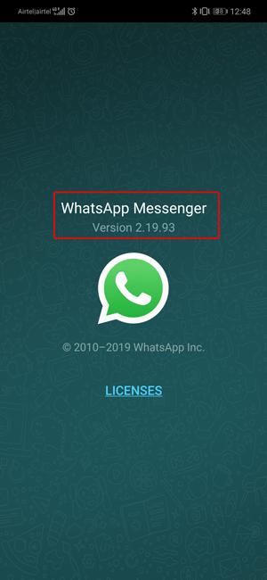 Cara Agar Orang Tidak Menambahkan Anda ke Grup WhatsApp