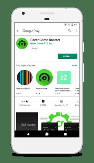 razer-game-installable
