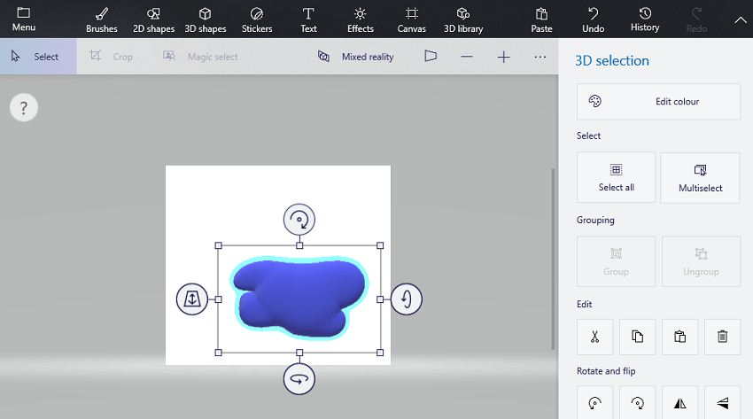 7 Best Drawing Apps For Windows 10 To Let Your Creative Side Out 2020 Techwiser