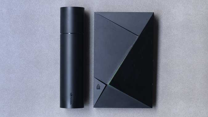 nvidia-shield-tv-vs-nvidia-shield-tv-pro