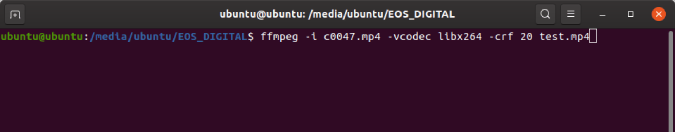 ffmpeg-command-to-compress-video