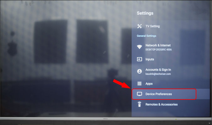 device-preferences-in-android-tv-settings