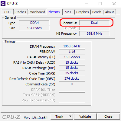 cpu-z-ram-dual-channel-mode