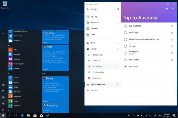 start-menu-live-tiles