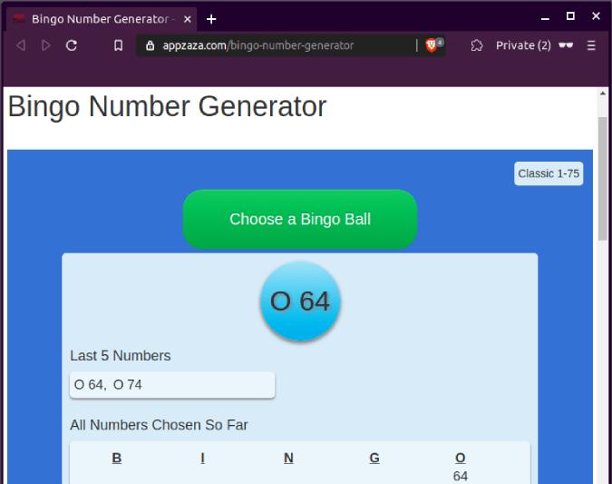 bingo_online_on_zoom
