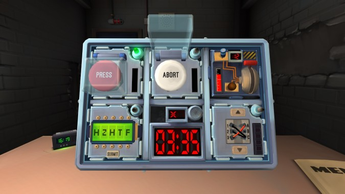 keep_talking_and_nobody_explodes