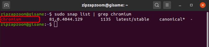 snap_list_chromium