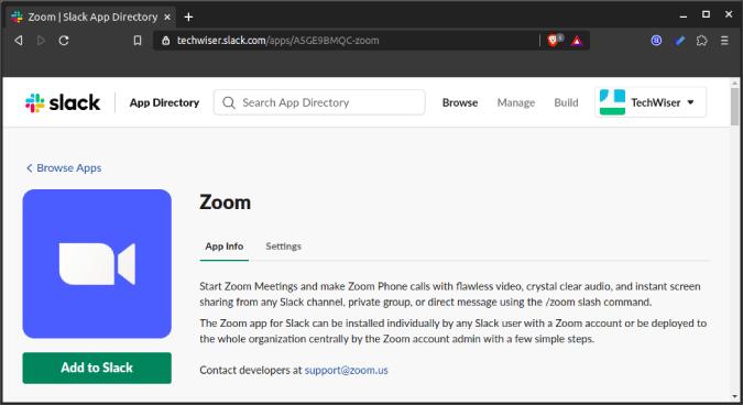 zoom-app-for-slack
