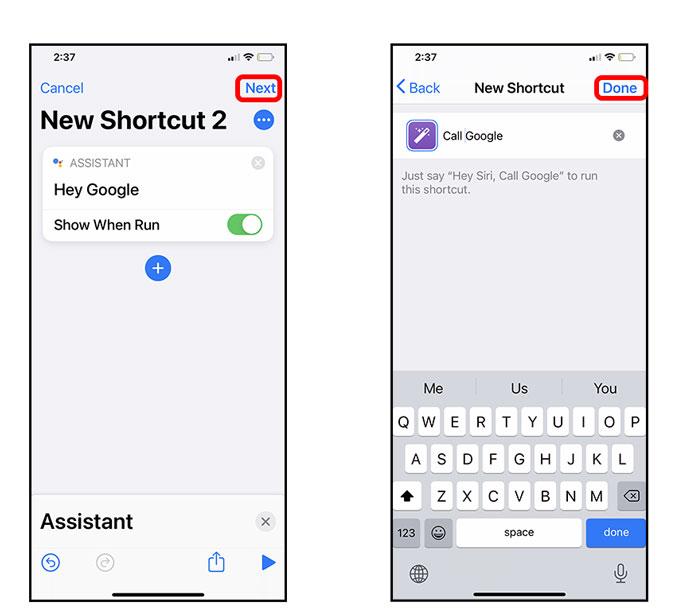 iOS 14 Top Tips & Tricks