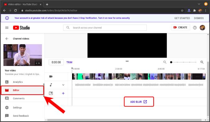 edit-and-blur-option