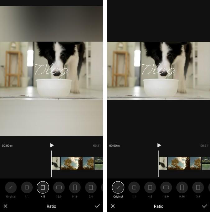 vita-video-editor-crop-videos