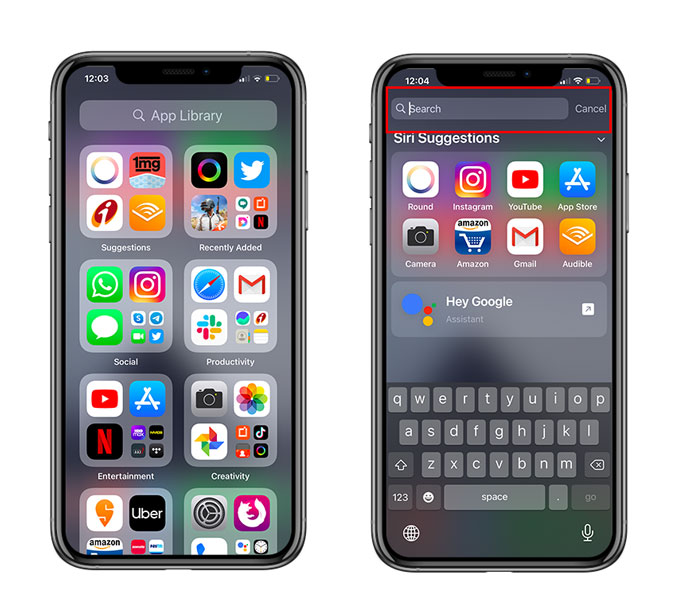 How to Remove Pages from Your Home Screen on iOS 14