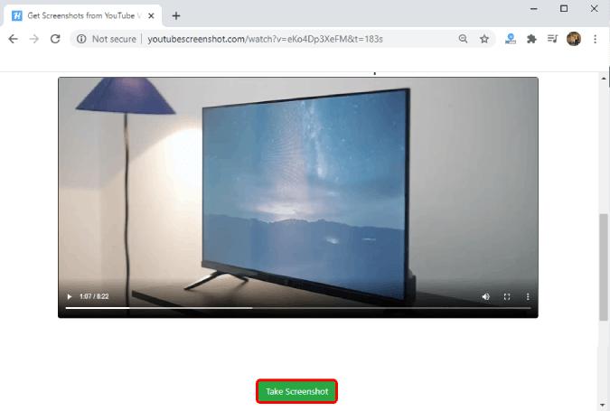 youtube-screenshot-take-screenshot