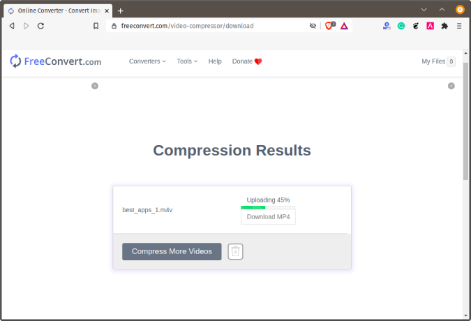 free-convert-online-video-compressor