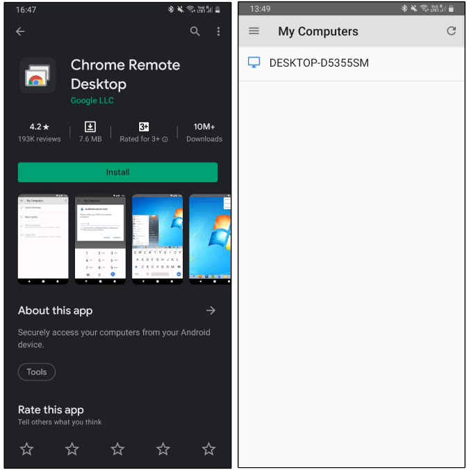 chrome-remote-desktop-app