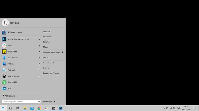 start-10-windows-start-menu