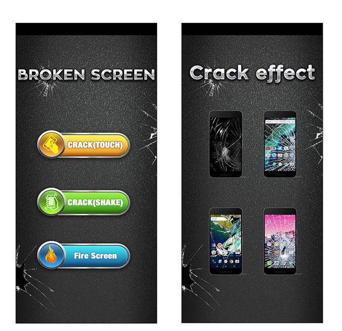 Prank Apps