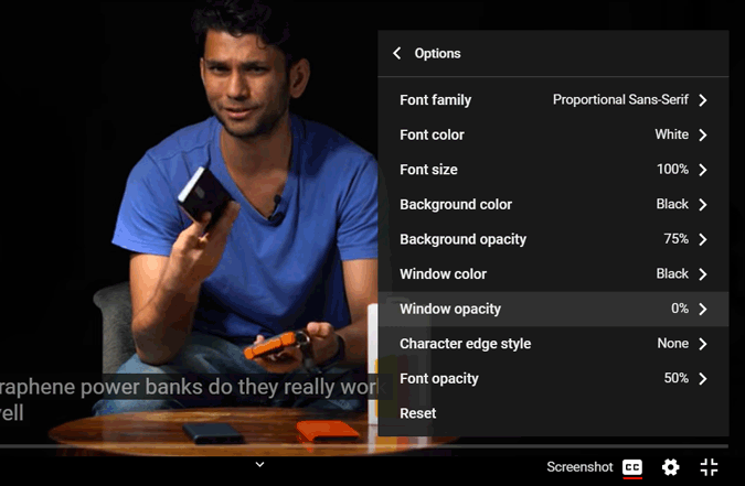 caption-customization-options