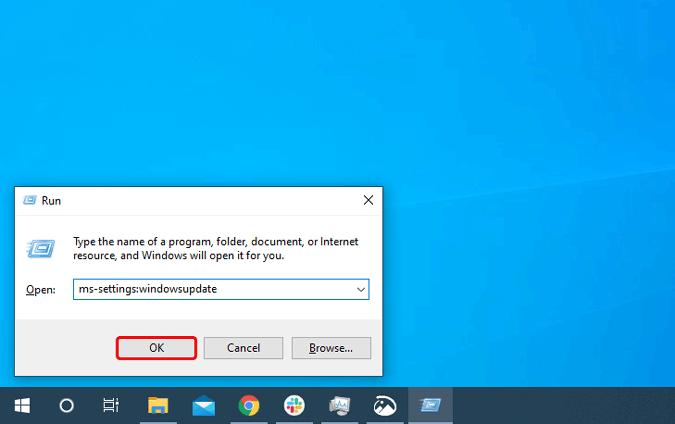 windows-settings-update-service-name