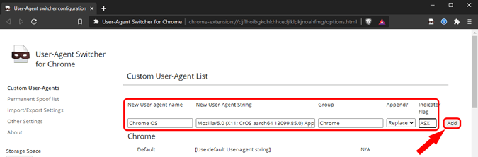 add-new-user-agent