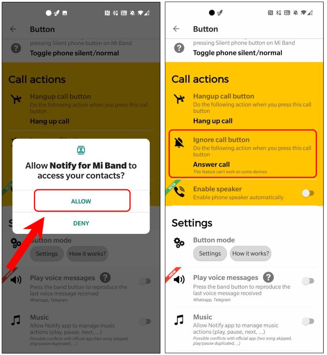 map-mute-button-to-accept-calls
