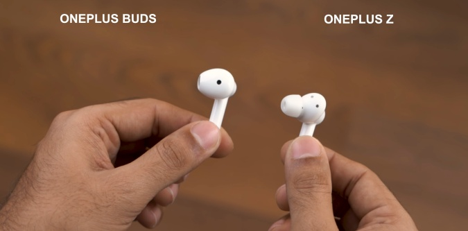 oneplus-buds-z-in-ear-design-vs-one-plus-buds