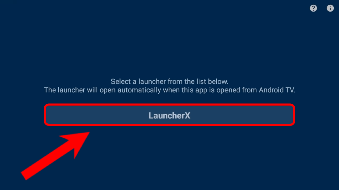 select-launcher-x-home-screen-launcher