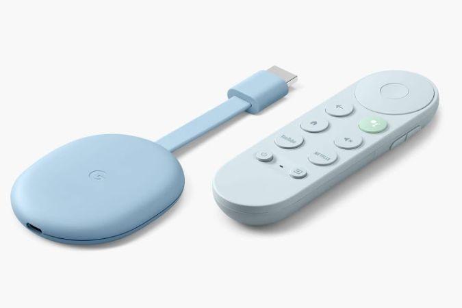 google chromecast 2020 sabrina best android tv box