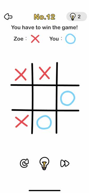 Brain Out: Brain game for iphone