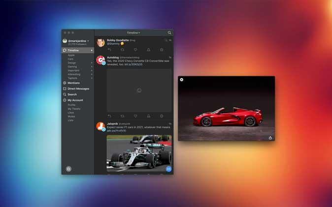 tweetbot 3 app for mac