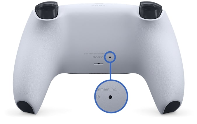 How to Fix PS5 Controller Drift Issue?