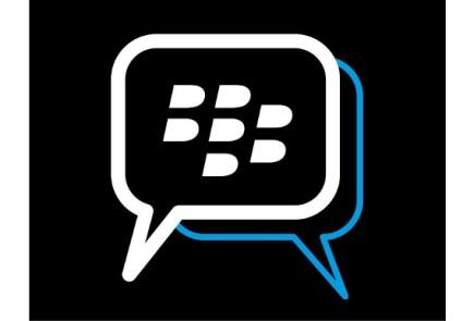 bbm logo black