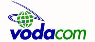 vodacom-logo-blue-green