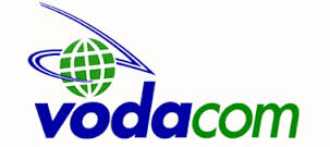 vodacom-logo-blue-green