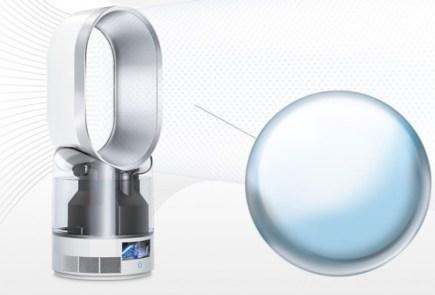 Dyson-humidifier-techwonda