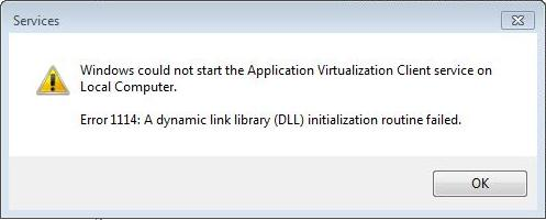 windows-error-1114-a-dynamic-link-library-initialization-routine-failed-wlan