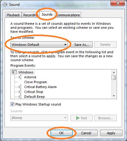 File System Error (-1073741819) on Windows 10 – TechWonda