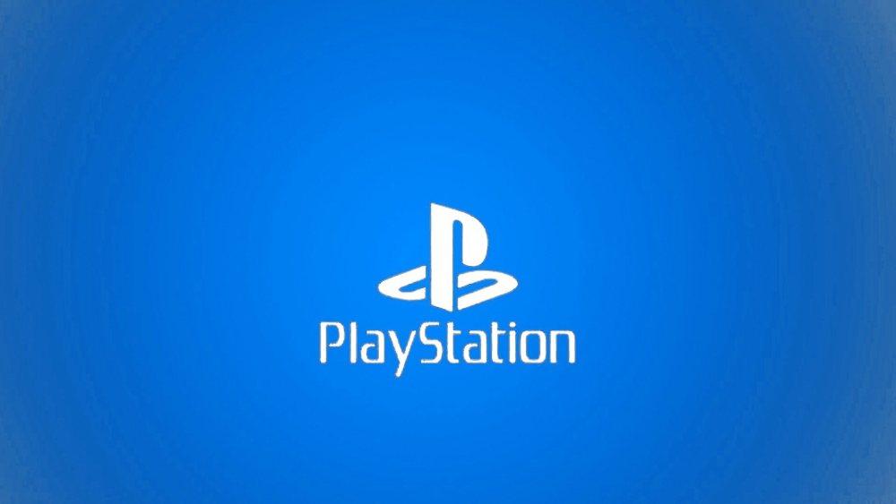 Playstation 3, PS4, PS5