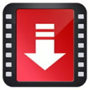 Videodownloader Download Any Video Directly To Your Mobile Storage With Single Click Techwonderz