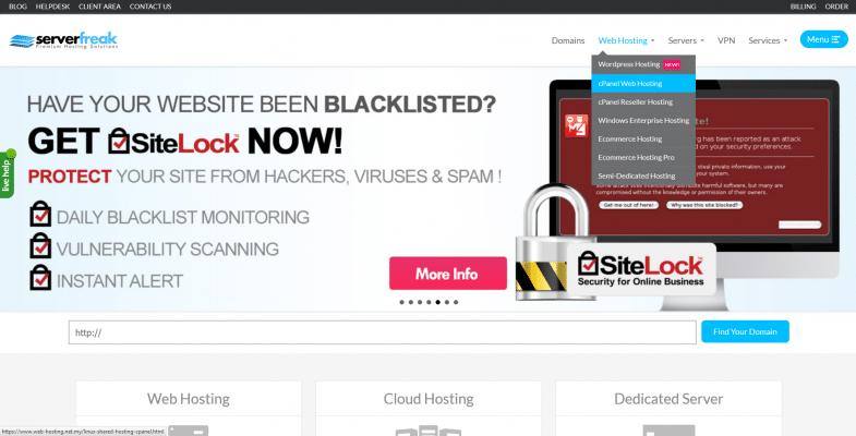 serverfreak_hosting