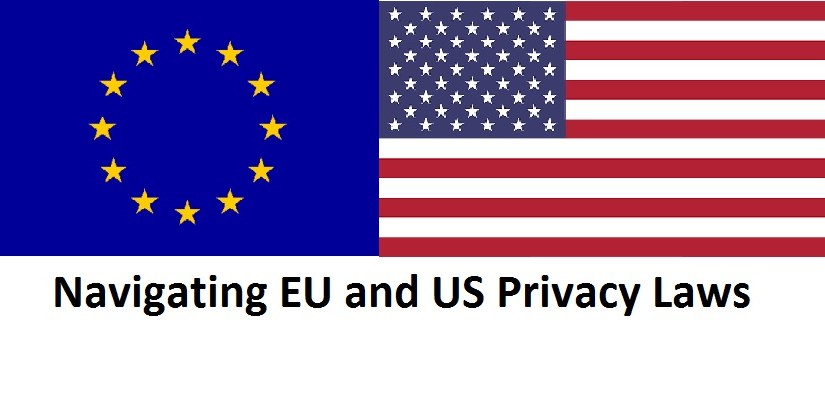 CSO: Top Tools to help with European Union Privacy Laws