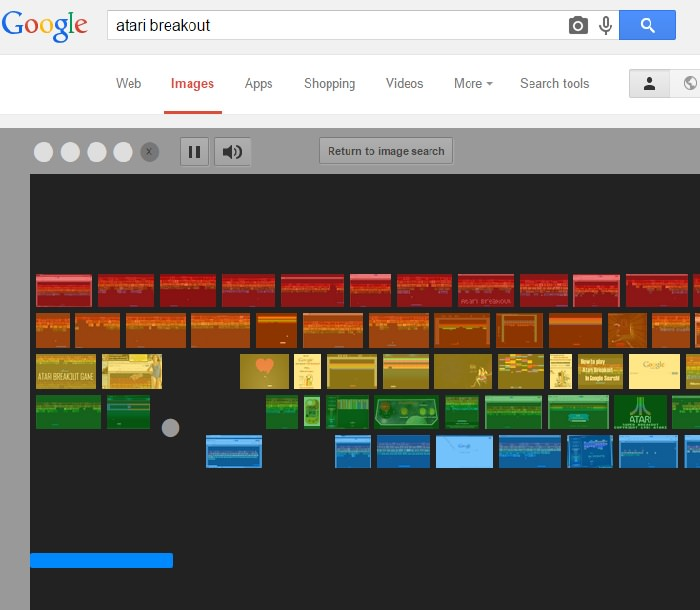 15 Amazing Things You Can do With Google Search