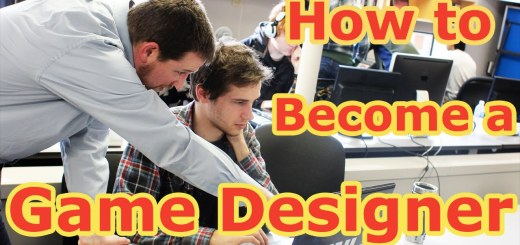 How To Become Game Developer And Designer, Earn Millions